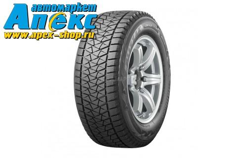 Bridgestone 235/55 R19 105T Blizzak Dm-V2