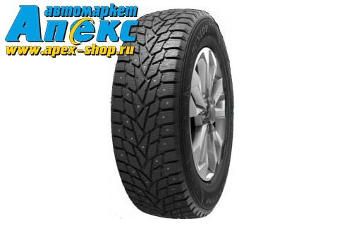 Dunlop 225/60 R17 103T Grandtrek Ice 02